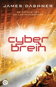 cyberbrei