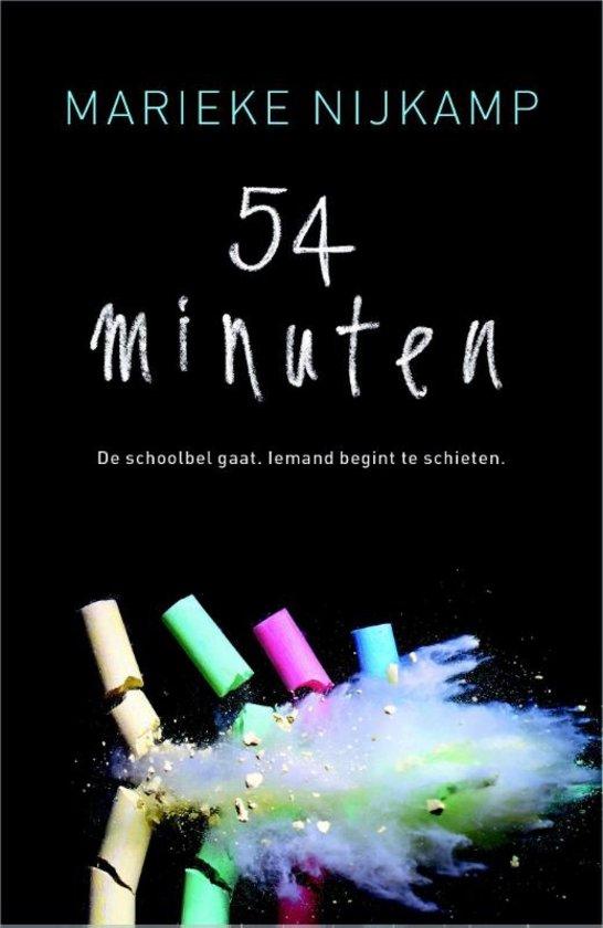54-min